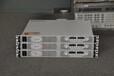 现货供应直流系统电源N5747A