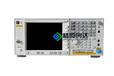 AgilentE4440APSA频谱分析仪