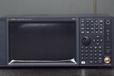 精微创达现货供应租售N9010BEXA信号分析仪