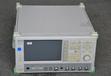 精微创达仪器现货供应租售MS8604A频谱分析仪