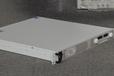 精微创达供应二手N5747A直流系统电源