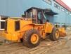 原装柳工856装载机精品车况质保一年免费包送货
