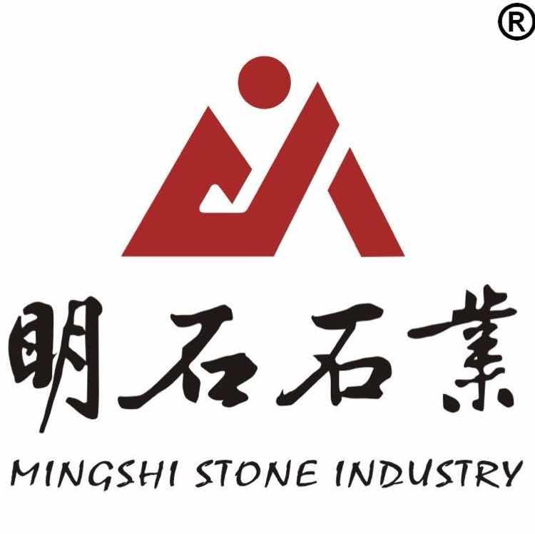 武汉明石石业优游平台1.0娱乐注册