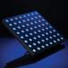 LED数码地板屏