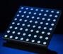LED感应地板屏