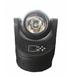 LED60W摇头光束灯