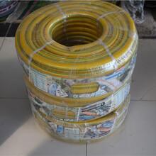 郑州pvc水管厂家直销质量好图片