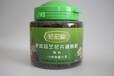 郑州缓释肥品质保证