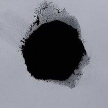 无锡工业专用活性炭厂价直销图片