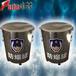 河南浦喆电子科技有限公司防罐安全安全防护产品