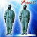 警用防毒服/防辐射服/安全防护产品厂家河南浦喆电子科技有限公司