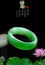 重庆江津有翡翠鉴定真假的地方吗