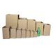 脐橙箱,快递盒……纸箱批发定制