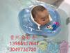 貴州金妙奇廠家銷售嬰兒游泳館等全套設備