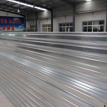 北京不锈钢电缆桥架厂