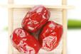 新疆红枣含糖份高吗