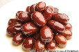 若羌红枣多少钱一斤