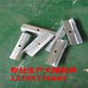 沧州市同广机械设备有限公司专业制造大棚配件及设备