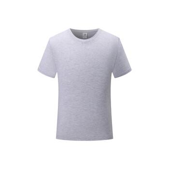 广州厂家供应现货空白广告衫,广州厂家批发现货广告衫,厂家直销