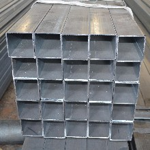 重庆镀锌方管计算公式重庆镀锌方管厂家图片