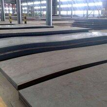 钢板钢板加工厂钢板厂家图片