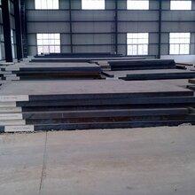 重庆钢板重庆钢板厂家重庆钢板批发图片