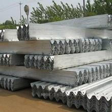 重慶不銹鋼欄桿加工廠圖片