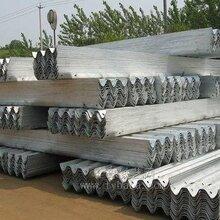 重庆不锈钢栏杆加工厂图片