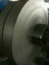 重慶鍍鋅板重慶鍍鋅板廠重慶鍍鋅板價格圖片
