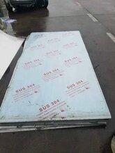 如何判斷不銹鋼材優劣重慶不銹鋼加工廠家?