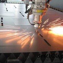 激光切割機碳鋼不銹鋼切割重慶不銹鋼加工