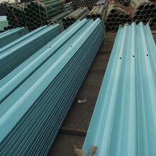 重庆不锈钢栏杆厂家重庆不锈钢栏杆加工图片