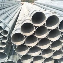 3050方管镀锌方矩管规格表重庆鹏乾方管图片