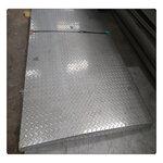 重慶普碳中板低合金板價格鍋爐容器板廠家