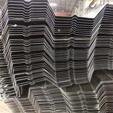 镀锌C型钢定做价格重庆镀锌C型钢厂家图片
