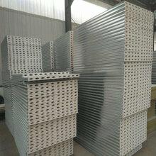 重庆彩钢瓦加工厂岩棉净化板价格-重庆洁净板厂家