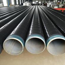 環氧粉末防腐鋼管重慶防腐鋼管加工廠鵬乾防腐鋼管廠家圖片