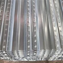 555型閉口樓承板重慶鍍鋅閉口樓承板YXB65-185-555圖片
