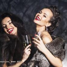 法国红酒一般贸易进口报关公司