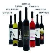 代理法国葡萄酒江门备案