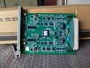遼寧丹東常年銷售fw351dcs系統中控卡件