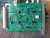 济南兴致或机电科技有限公司销售中控卡件xp363BDCS系统