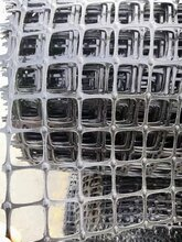 TGSG双向塑料土优游格栅生产厂优游山东联拓土优游格栅生产厂优游图片