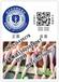 新疆鸡类集中屠宰二维码追溯脚环监管食品溯源平台