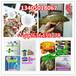 海鲜食品追溯标识海产品溯源二维码吊牌水产吊牌蟹扣戒指标识