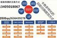 二维码卡券提货系统软件苏州金禾通提货软件二维码蟹券蟹卡提货系统