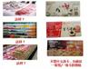 苏州金禾通卡券提货软件管理系统二维码礼品预售提货券卡新型防伪卡券
