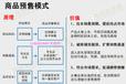 海鲜礼盒提货卡在线提货系统二维码防伪礼卡提货软件