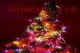 圣诞树造型出售圣诞树灯光节出售出租