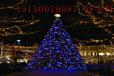 大型圣诞树出售出租
